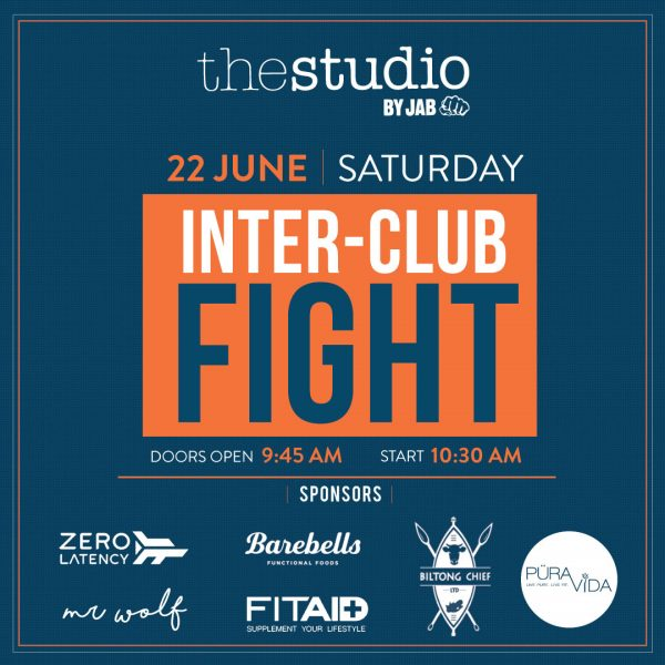SJAB_InterClubFight_Events
